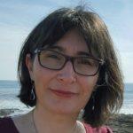 Illustration du profil de Florence AMIAUD